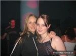 EventPictures.ch - Omega 8 @ Time Club, Thun (BE) 38