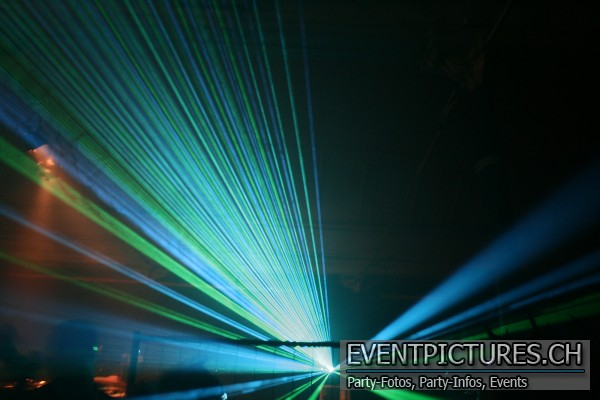 EventPictures.ch - THE MYTHOS - The Remember-Festival @ altes Gugelmann Areal, Roggwil (BE) 8
