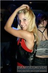 EventPictures.ch - Ready 2 Remember @ Prestige Club Bern (BE) 13