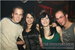 EventPictures.ch - Back 2 The Future @ Via Felsenau Bern (BE) 2