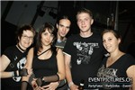 EventPictures.ch - BIONIC Remember & Electro Festival @ Gaskessel, Bern (BE) 12