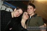 EventPictures.ch - Tranceformers @ Vibes-Club, Bassersdorf (ZH) 56