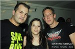 EventPictures.ch - Remember Classixx @ Sportbar Areal, Niederwangen (BE) 20