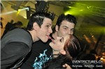 EventPictures.ch - The Mythos Remember Festival @ altes Gugelmann Areal, Roggwil (BE) 29