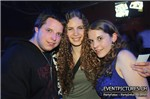 EventPictures.ch - Dance Revolution - Hands-Up Party @ Bierkönig, Thun (BE) 31