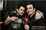 EventPictures.ch - Remember Classixx @ Sportbar Areal, Niederwangen (BE) 32