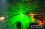 EventPictures.ch - Remember Classixx - Spring Edition @ Club Outside, Wünnewil (FR) 26