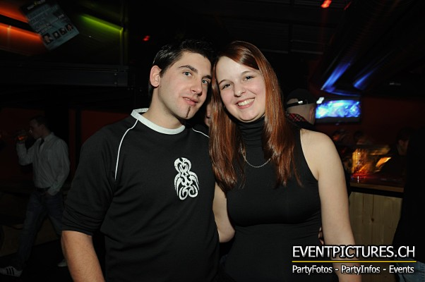 EventPictures.ch - Remember Trance Night Vol.3 @ Bierkönig, Thun (BE) 14