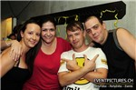 DJ Dready-2 Birthday Night @ Graffitti Bern (BE) 16 - (Vorschaubild)
