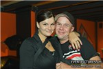 EventPictures.ch - Remember Selveareal  @ Bierkönig, Thun (BE) 20
