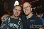 EventPictures.ch - Remember Selveareal X-Mas Edition @ Bierkönig, Thun (BE) 4