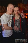 EventPictures.ch - Hardstyle Generation @ Castello, Lyss (BE) 20