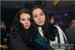 EventPictures.ch - Remember Classixx - X-Mas Edition @ Kultarena, Kehrsatz (BE) 14