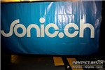 EventPictures.ch - SONIC 20 - Jubilee @ St. Jakobshalle, Basel (BS) 66