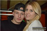 EventPictures.ch - Remember Selveareal @ Bierkönig - The Club, Thun (BE) 44