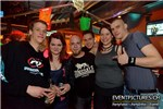 EventPictures.ch - Valenstyle Together in Love @ Bierkönig - The Club, Thun (BE) 49