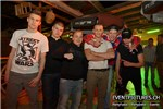 EventPictures.ch - Scratch da House @ Bierkönig - The Club, Thun (BE) 32