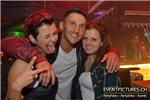 Mike Candys @ Bierkönig - The Club, Thun (BE) 5