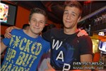 EventPictures.ch - Mike Candys @ Bierkönig - The Club, Thun (BE) 53