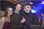 EventPictures.ch - Grand Opening @ Perron Club, Bern (BE) 81