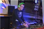 History of Trance @ Perron Club, Bern (BE) 5