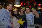 EventPictures.ch - LIDOget_together @ Perron Club, Bern (BE) 4