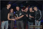 League of Hardstyle 2 @ Perron Club, Bern (BE) 5
