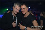 League of Hardstyle 2 @ Perron Club, Bern (BE) 15