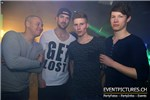 EventPictures.ch - Easter Escalation Part 2 @ Perron Club, Bern (BE) 33