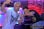 League of Hardstyle @ Berncity Lounge, Bern (BE) 4