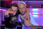 League of Hardstyle @ Berncity Lounge, Bern (BE) 5