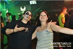 Pirates of Hardstyle 3 @ The Legacy, Thun (BE) 4