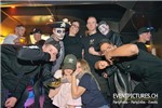 EventPictures.ch - Pirates of Hardstyle 3 @ The Legacy, Thun (BE) 35