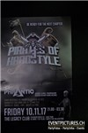 Pirates of Hardstyle 2 @ The Legacy, Thun (BE) 2
