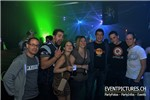 Pirates of Hardstyle 2 @ The Legacy, Thun (BE) 12