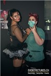 EventPictures.ch - Waiting for Halloween @ The Legacy, Thun (BE) 14