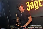 EventPictures.ch - Waiting for Halloween @ The Legacy, Thun (BE) 24