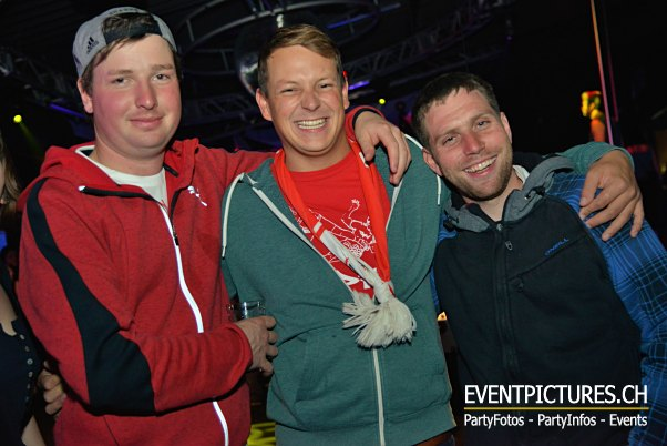 EventPictures.ch - 14th Year of T-Emotion @ The Legacy, Thun (BE) 8