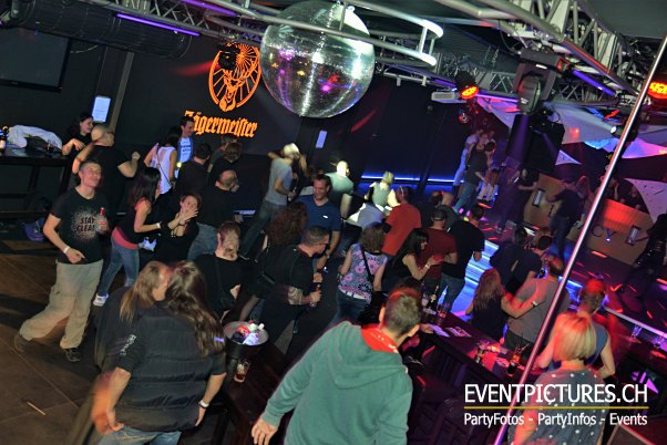 EventPictures.ch - 14th Year of T-Emotion @ The Legacy, Thun (BE) 11