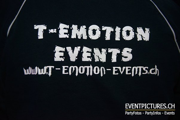 EventPictures.ch - 14th Year of T-Emotion @ The Legacy, Thun (BE) 12